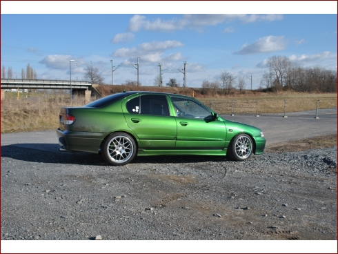 Primera gt from the netherlands nissan primera owners club page 1.