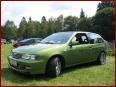 1. int. Harztreffen 2004 - Bild 4/114