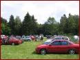 1. int. Harztreffen 2004 - Bild 8/114