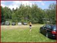 1. int. Harztreffen 2004 - Bild 9/114