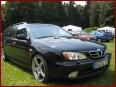 1. int. Harztreffen 2004 - Bild 11/114