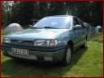1. int. Harztreffen 2004 - Bild 15/114