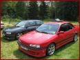 1. int. Harztreffen 2004 - Bild 16/114