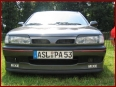 1. int. Harztreffen 2004 - Bild 19/114