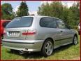 1. int. Harztreffen 2004 - Bild 20/114