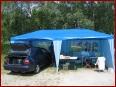 1. int. Harztreffen 2004 - Bild 22/114