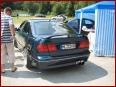 1. int. Harztreffen 2004 - Bild 25/114