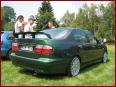 1. int. Harztreffen 2004 - Bild 31/114