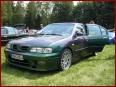 1. int. Harztreffen 2004 - Bild 32/114