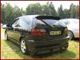 1. int. Harztreffen 2004 - Bild 34/114