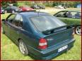 1. int. Harztreffen 2004 - Bild 36/114