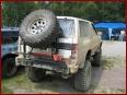 1. int. Harztreffen 2004 - Bild 39/114