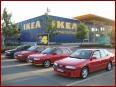 1. int. Harztreffen 2004 - Bild 47/114