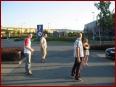 1. int. Harztreffen 2004 - Bild 48/114