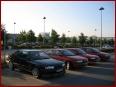 1. int. Harztreffen 2004 - Bild 49/114