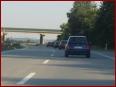 1. int. Harztreffen 2004 - Bild 51/114