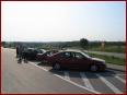 1. int. Harztreffen 2004 - Bild 54/114