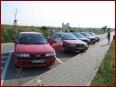 1. int. Harztreffen 2004 - Bild 55/114