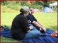 1. int. Harztreffen 2004 - Bild 57/114