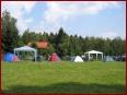 1. int. Harztreffen 2004 - Bild 58/114