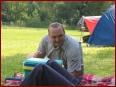 1. int. Harztreffen 2004 - Bild 64/114