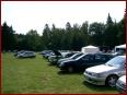 1. int. Harztreffen 2004 - Bild 66/114