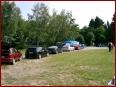 1. int. Harztreffen 2004 - Bild 67/114