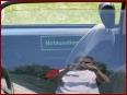 1. int. Harztreffen 2004 - Bild 68/114