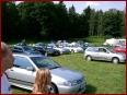 1. int. Harztreffen 2004 - Bild 70/114