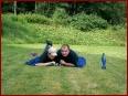 1. int. Harztreffen 2004 - Bild 73/114