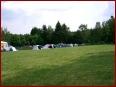 1. int. Harztreffen 2004 - Bild 74/114
