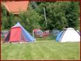 1. int. Harztreffen 2004 - Bild 75/114