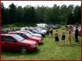 1. int. Harztreffen 2004 - Bild 89/114