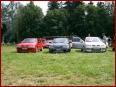 1. int. Harztreffen 2004 - Bild 93/114
