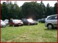 1. int. Harztreffen 2004 - Bild 94/114