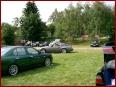 1. int. Harztreffen 2004 - Bild 95/114