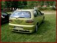 1. int. Harztreffen 2004 - Bild 97/114