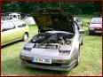 1. int. Harztreffen 2004 - Bild 98/114