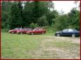 1. int. Harztreffen 2004 - Bild 100/114