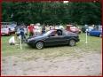 1. int. Harztreffen 2004 - Bild 101/114