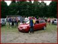 1. int. Harztreffen 2004 - Bild 102/114
