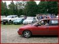 1. int. Harztreffen 2004 - Bild 103/114