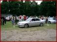 1. int. Harztreffen 2004 - Bild 104/114