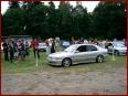 1. int. Harztreffen 2004 - Bild 105/114