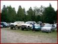 1. int. Harztreffen 2004 - Bild 106/114