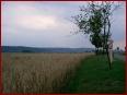 1. int. Harztreffen 2004 - Bild 109/114