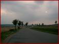 1. int. Harztreffen 2004 - Bild 110/114