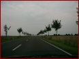 1. int. Harztreffen 2004 - Bild 111/114