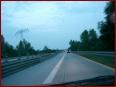 1. int. Harztreffen 2004 - Bild 112/114