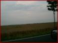 1. int. Harztreffen 2004 - Bild 114/114